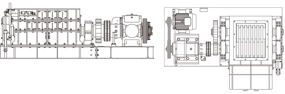 機器イメージ図